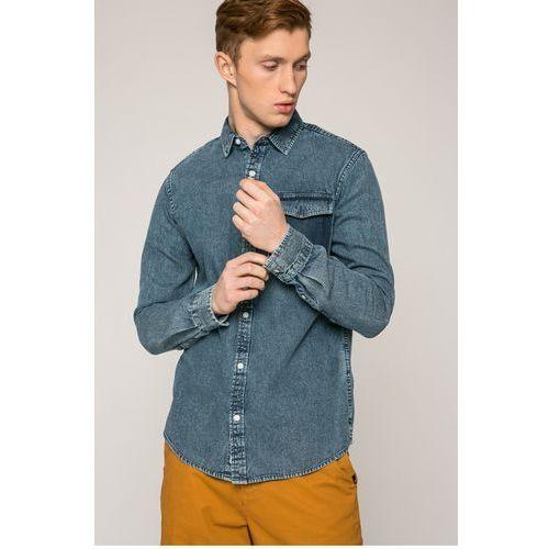 - koszula neville marki Only & sons