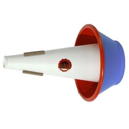 Emo (721692) tłumik cup puzon