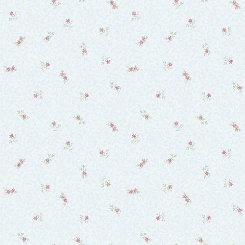 Galerie Pretty prints 4 pp35513 tapeta ścienna , kategoria: tapety