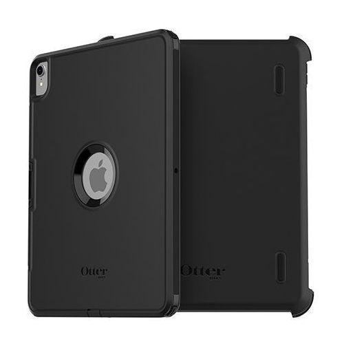 OtterBox Defender - obudowa pancerna do iPad Pro 12.9 3gen. (czarna)