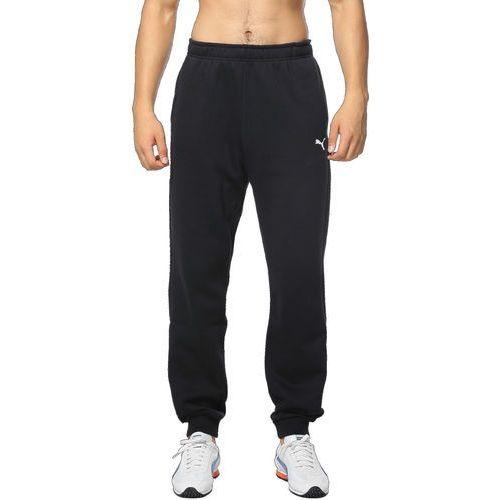 Męskie spodnie dresowe 83926801 marki Puma