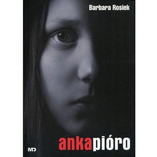 Anka Pióro - Jeśli zamówisz do 14:00, wyślemy tego samego dnia. (136 str.)