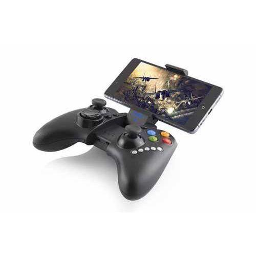 OKAZJA - Modecom Volcano flare smartphone / mobile gamepad (5901885244594)