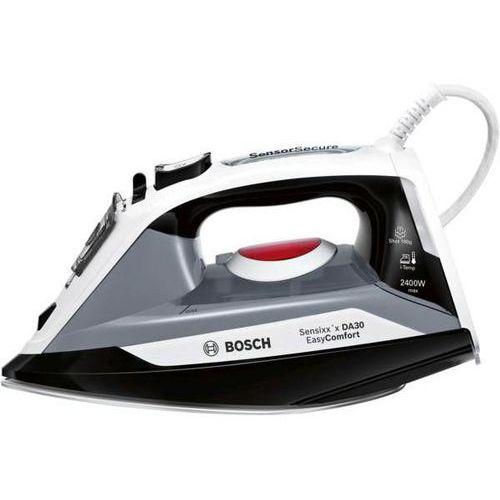 Bosch TDA30