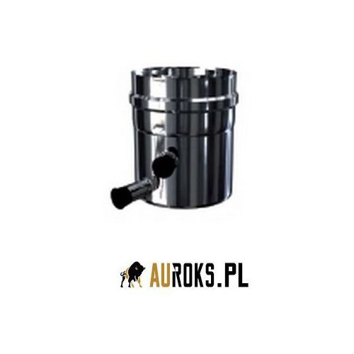 Mk mkps invest odskraplacz fi 60/100 mm marki Mk żary