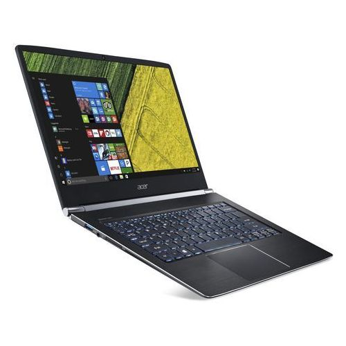 Acer   NX.GLDEP.001