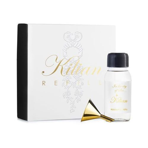 By Kilian Forbidden Games Woman 50ml EdP