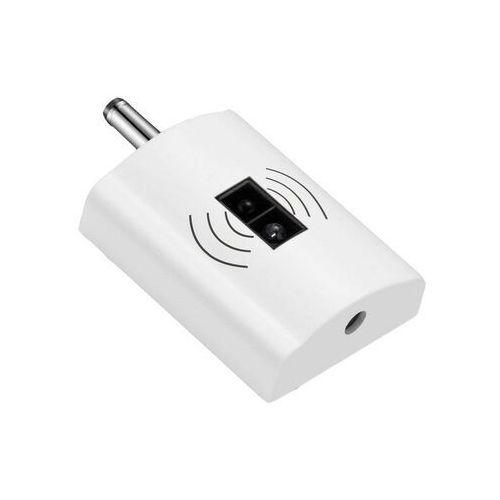 V-tac v-tac włącznik taśm led zbliżeniowy biały vt-8072 sku 2557 - rabaty za ilości. szybka wysyłka. profesjonalna pomoc techniczna. (3800157632720)