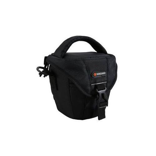 Vanguard Torba dla aparatów/ kamer wideo  biin ii 12z czarna, kategoria: futerały i torby fotograficzne
