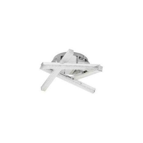 Rabalux - LED Żyrandol natynkowy LED/16W/230V, 5789