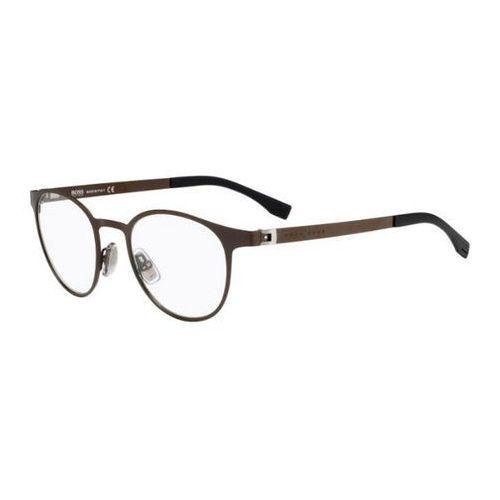 Okulary Korekcyjne Boss by Hugo Boss BOSS 0842 U2S