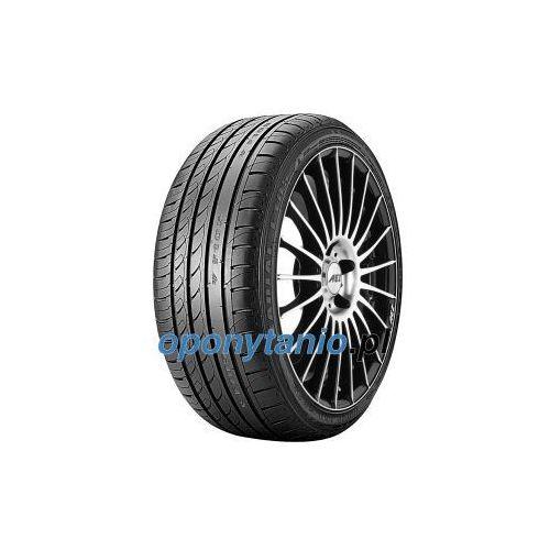 Tristar Sportpower 255/55 R18 109 W