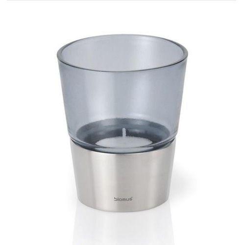 Blomus - Calice - świecznik na tealight (wysokość: 9,5 cm) (4008832652653)
