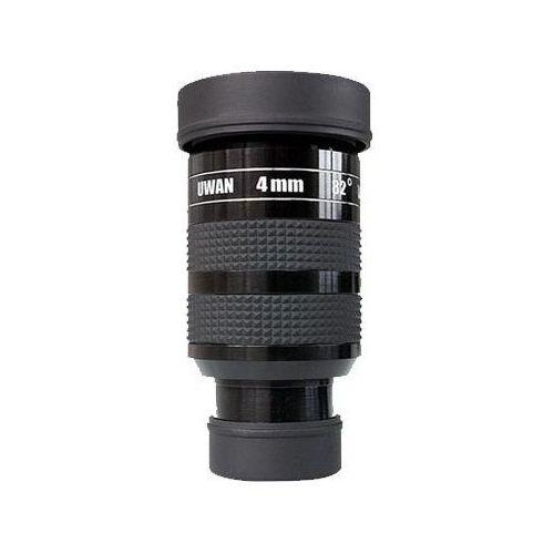 William optics Okular uwan 4 mm. Najniższe ceny, najlepsze promocje w sklepach, opinie.