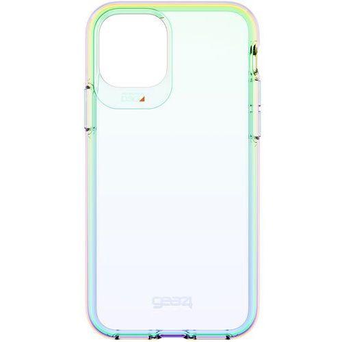 Gear4 Etui d30 crystal palace do apple iphone 11 pro max wielokolorowy (0840056100916)