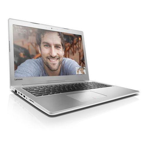Lenovo IdeaPad 80SR00MKPB