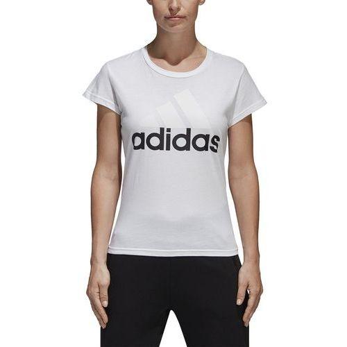 Koszulka essentials linear s97214, Adidas, 32-42