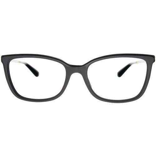 Okulary korekcyjne dolce & gabbana dg 3243 501 54 marki Dolce & gabbana