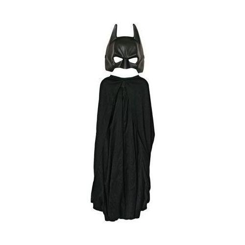 Folat Batman - przebranie karnawałowe dla chłopca - rozmiar uniwersalny
