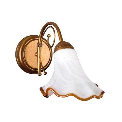 Lampex Kinkiet ibiza 056/k b+m* - - sprawdź kupon rabatowy w koszyku