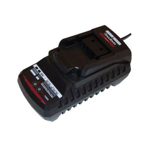 Vvg / honsel Ładowarka rivdom do akumulatorów 1,5 ah i 3,0 ah