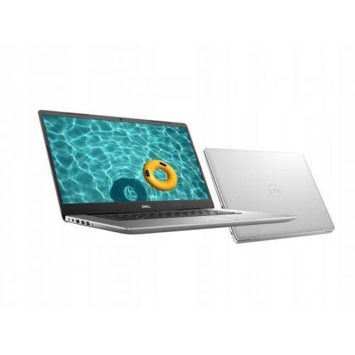 Dell Inspiron 5580 8A0B-154C9