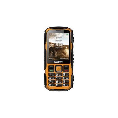 Maxcom MM920