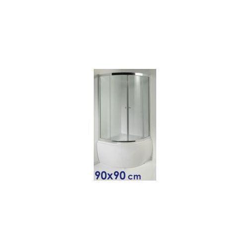 Riho Lucena 90 x 90 (GK12200)