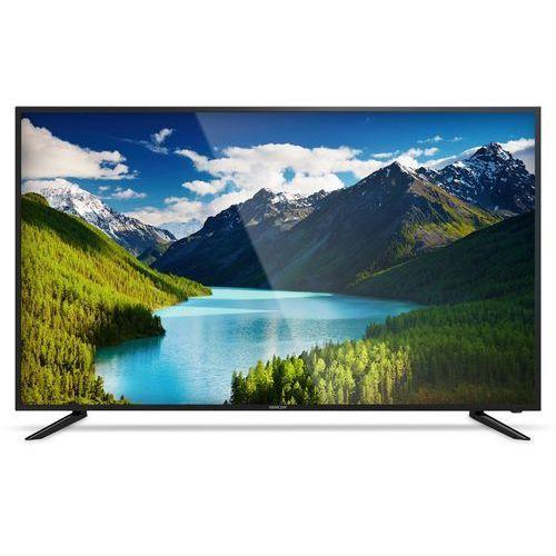 TV LED Sencor SLE 43F15