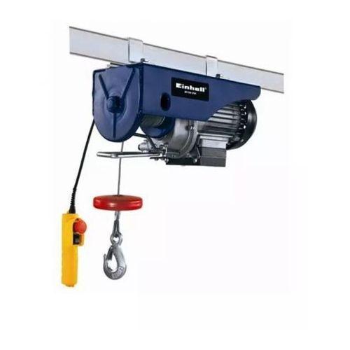 wciągarka elektryczna bt-eh 500 marki Einhell