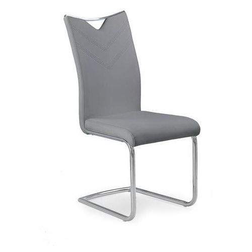 Krzesło k224 krzesło marki Halmar