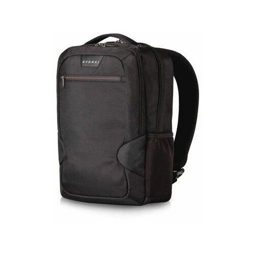 "plecak studio 14,1""/macbook pro 15"" bag-evr-studio-14 marki Everki"