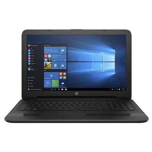 HP   W4N21EA