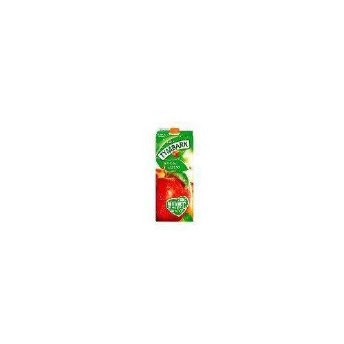 Tymbark Sok jabłko 100% 1,75l (5900334004536)