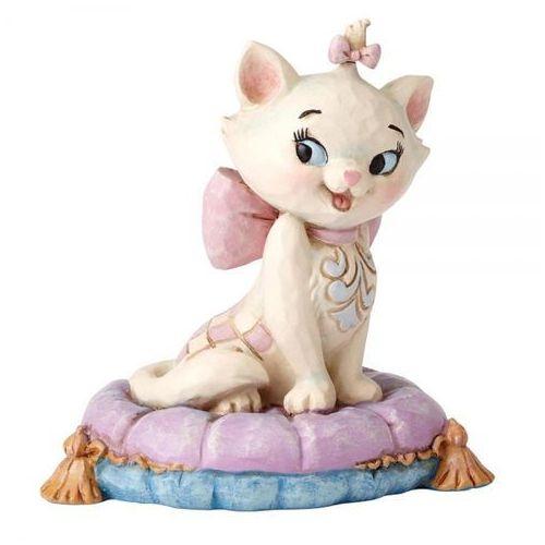 Kot marie kotka mini figurine 4054288 marki Jim shore