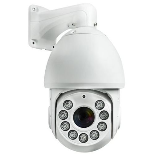 Mx-security Kamera 4k-2000ptzir