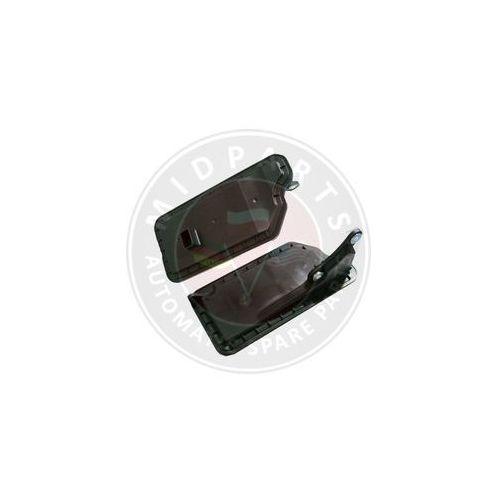 Midparts Jf506e/jatco filtr oleju audi a3 / vw golf oem: 31728-pw003, 09a325429