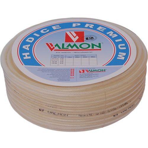 M.a.t group wąż ogrodowy valmon 1123 (25.0/32.0), tra (8591956123131)