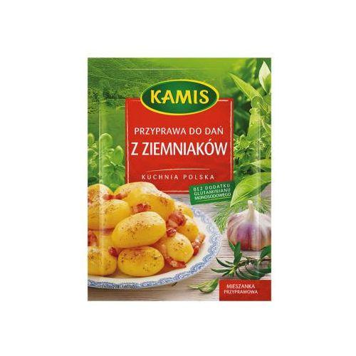 Przyprawa do dań z ziemniaków (5900084079013)