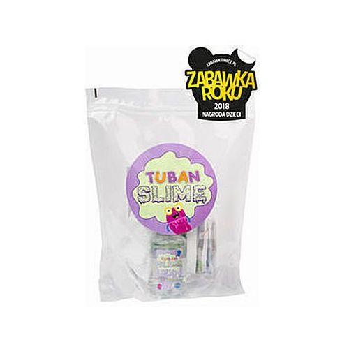 Tuban Zestaw super slime pro
