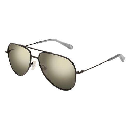 Okulary słoneczne sk0021s kids 005 marki Stella mccartney