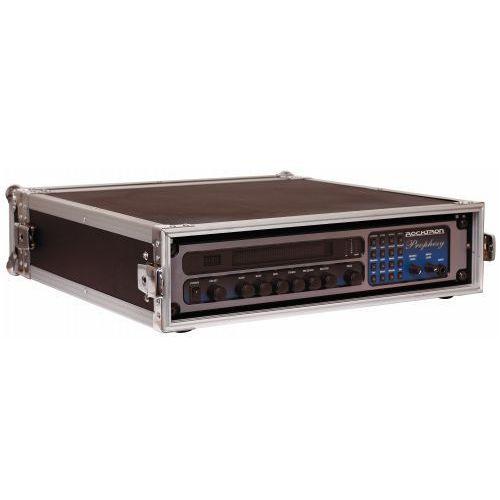 rc-24002-b case eco 2u marki Rockcase