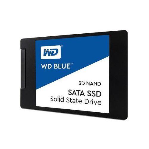Wd blue 3d 1tb - produkt w magazynie - szybka wysyłka!