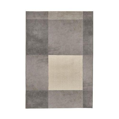 Balta rugs Dywan scandinavia szary 80 x 150 cm
