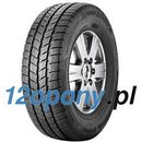 Continental VanContact Winter ( 235/65 R16C 115/113R 8PR )