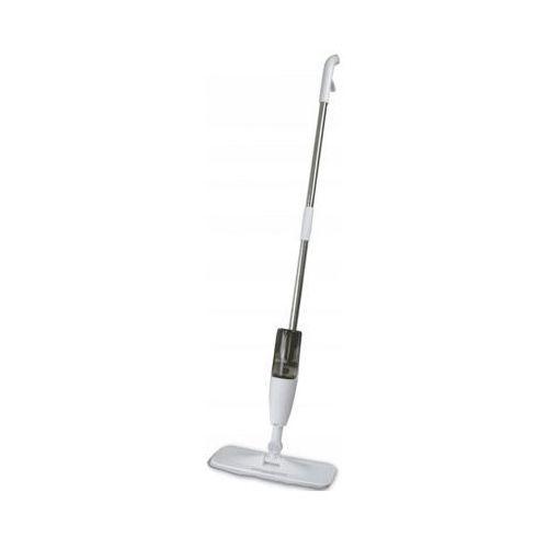 Mop ze spryskiwaczem XIAOMI Deerma Spray (6955578029240)