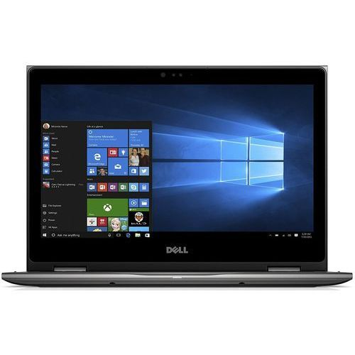 Dell Inspiron 5370-3346