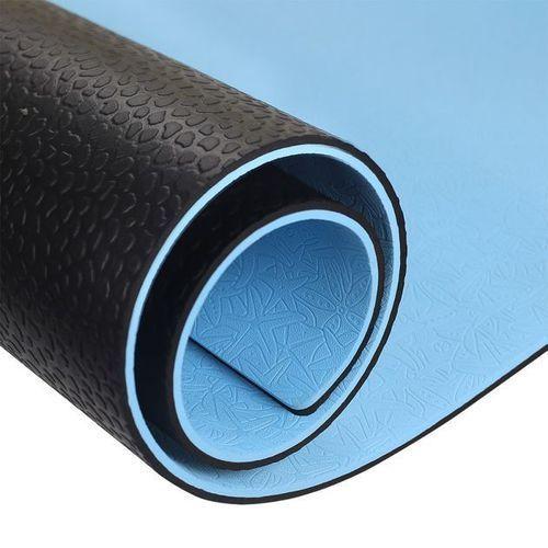 Hms Mata do jogi ym06 - niebieski