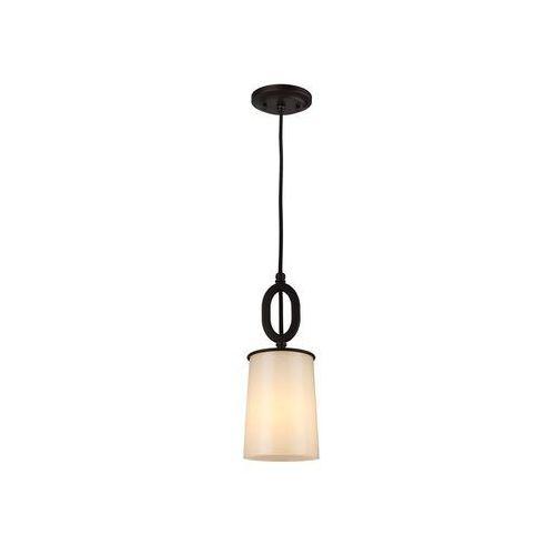 HUNTLEY MINI PEDANT FE/HUNTLEY/P LAMPA WISZĄCA FEISS ELSTEAD, kolor Oil