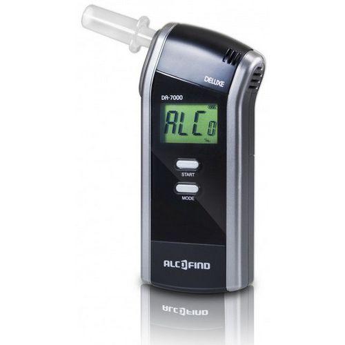 Alkomat ALCOFIND DA7000
